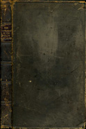 Grotshead Edition Front Cover & Spine (Click here for larger image)